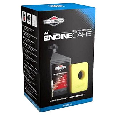 Engine Care Kit Series 450E 500E