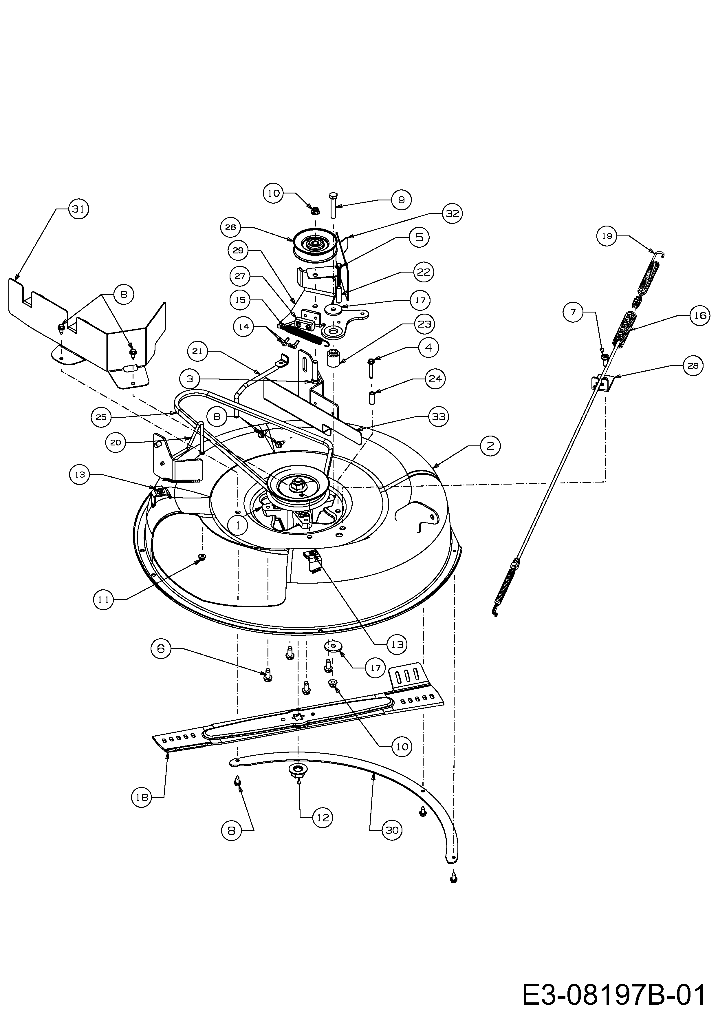 m hwerk c 24 60cm 13a326ec650 2014 scooter mini rasentraktoren wolf garten. Black Bedroom Furniture Sets. Home Design Ideas